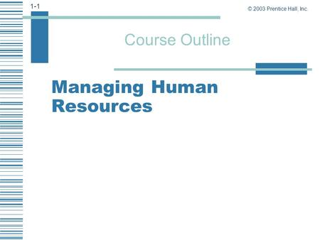 course summary human resource management gaining Discuss the roles and activities of a company's human resource management function 2 discuss the implications of the economy, the makeup of the labor force, and ethics for company sustainability 3 discuss how human resource management affects a company's balanced scorecard 4 discuss what companies should do to compete in the global marketplace.