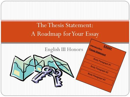 What is a good Thesis Statement for an essay about changing the legal voting age to 16?