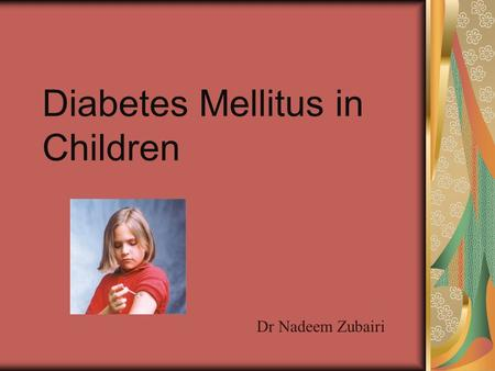 case study diabetes mellitus type 2 ★ type 2 diabetes mellitus case study ★ typical diet plan for type 2 diabetes [[type 2 diabetes mellitus case study]], type 2 diabetes mellitus case study treatment of type 1 and 2 of diabetes– the ebook outlines how raising the insulin manufacture is an option to alleviating diabetes symptoms.