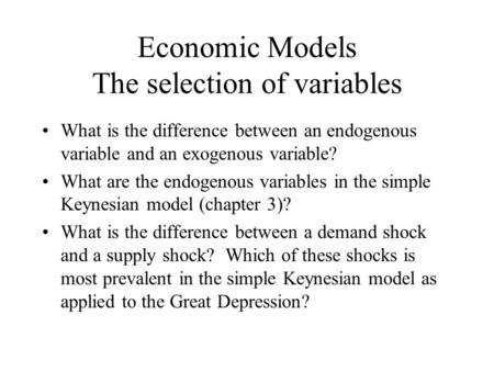 the difference between keynesian and neoclassical What are differences between keynesian and classical theories on demand for money  neoclassical economics is a term variously used for approaches to  difference between keynesian and new.