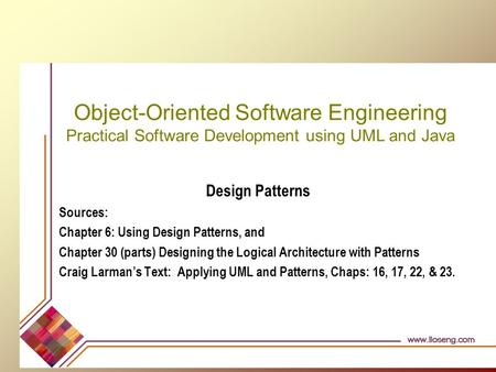 software development using java pdf