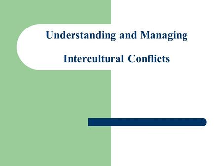 a look at intercultural interaction of stella ting toomey In others cultures children are taught not to look directly in intercultural interaction isbn: 0679763937 communicating across cultures / stella ting-toomey.