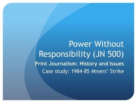 Independent Press Standards Organisation