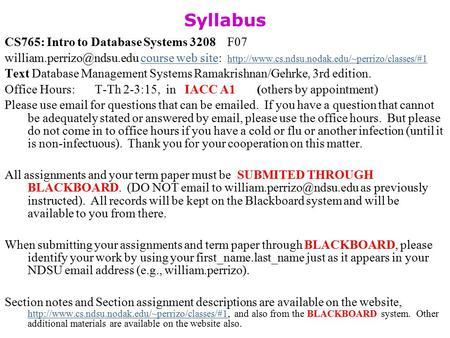 database management systems ramakrishnan pdf