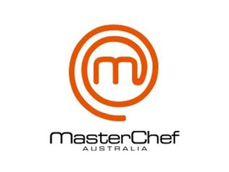 Masterchef. Genre Rational  Emotional  Audience interaction  Themes  Prize  Ordinary people with a passion for cooking  Culture  Gender  Associated.