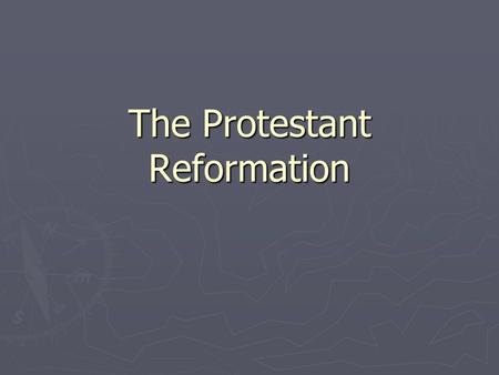a comparison of martin luther and john calvin Compare and contrast the attitudes of martin luther and john calvin toward political authority and social order the reformation was a period of time where rebels came about with the intension of changing the way people looked at the church if there are two people that were the best of the best at.