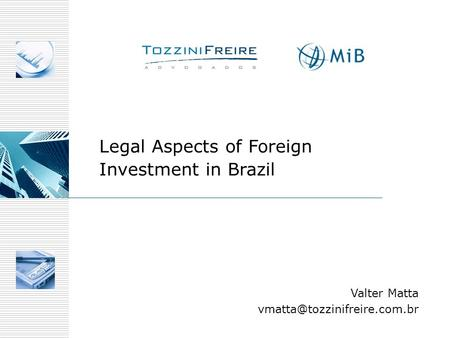 Doing business in Brazil: Brazil trade and export guide