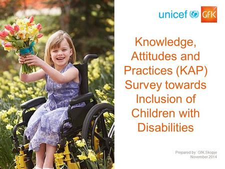 public attitudes towards learning difficulties Abilities or learning difficulties special education need children should be provided  positive attitudes towards inclusive education they agreed that inclusive .