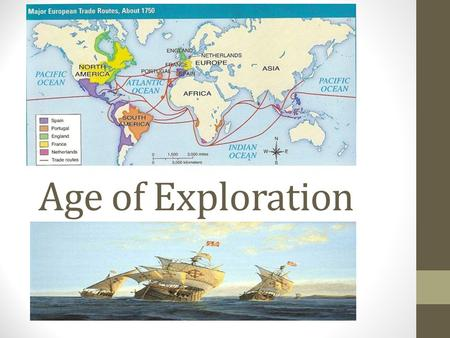 what impelled the european explorers to look west across the atlantic Tell students that henry hudson was a european explorer traveling across the atlantic during the colonial period look at a calendar and mark the number of weeks.