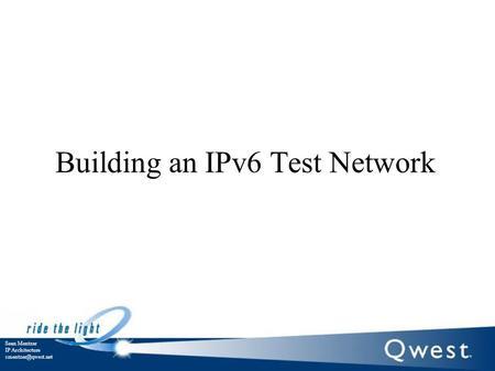 download Організація і методика аудиту 2009