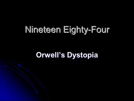 """an overview of the humanity in the novel 1984 by george orwell 3332 quotes from george orwell: 'perhaps one did not want to be loved so much  as to  """"if you want a picture of the future, imagine a boot stamping on a human   """"writing a book is a horrible, exhausting struggle, like a long bout with some."""