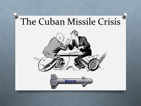cuban missile crisis thesis questions Need this cuban missile crisis research paper thats 1800 words by tommorow your first draft will be evaluated against this checklist each checked item is worth 20 points.