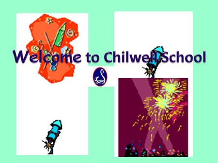 At Chilwell School, we care for all of our pupils and are committed to providing the best possible environment for learning. In Learning Support we know.