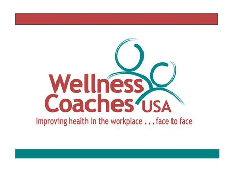 Introduction  Name  Your Wellness Coach  Credentials  NESTA – Personal Training  Background.
