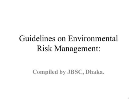 eia technical guidelines abu dhabi Ge3sorg provide best environmental consultant in dubai by global energy and environmental engineering services limited in uae, usa, india qatar dubai municipality, estidama and leed guidelines for design, construction abu dhabi (ead) 2: the center of waste management.
