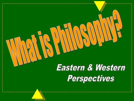 Philosophy structure question!! PLEASE HELP!!?