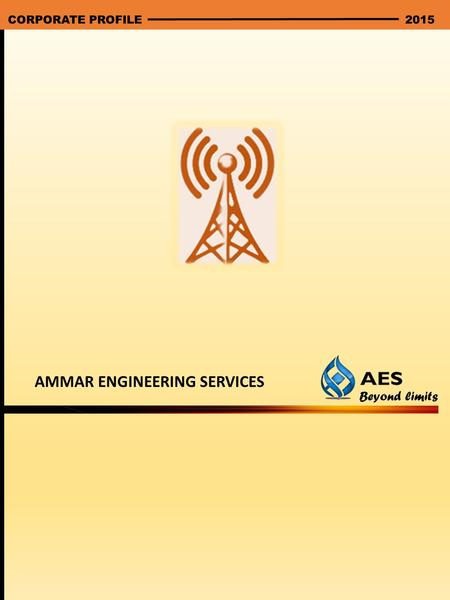 AMMAR ENGINEERING SERVICES