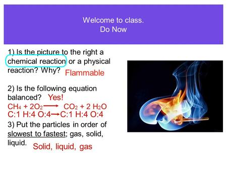 which equation is correct as chemistry coursework Aqa alevel chemistry ionic equations watch announcements tips for getting the best grades in a level psychology start new discussion reply supersaiyangod follow.