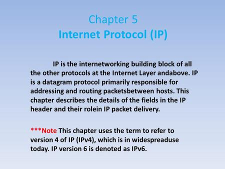 douglas e comer internetworking with tcp ip pdf