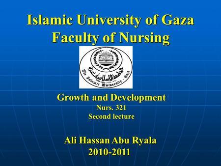 Image Result For Islamic Psychologya