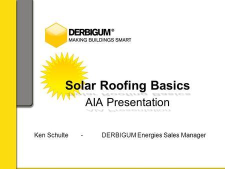 Global Solar Energy Inc S Houghton Rd Tucson Az 520