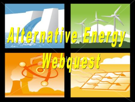 Fossil Fuels How it Works Advantages / Disadvantages Is it Renewable?