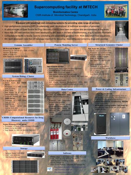 Www.postersession.com ww w.p ost ers essi on. co m www.postersession.com E quipped with latest high end computing systems for providing wide range of services.