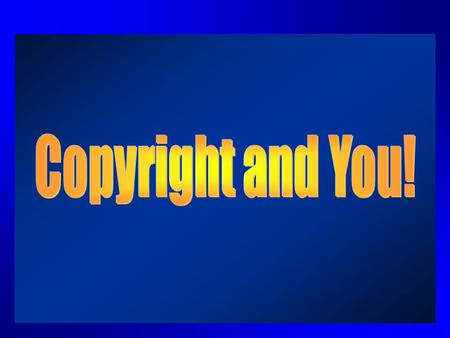 Canadian Copyright Act Became law in January 1924 and was amended in 1988 (Phase I) The second phase amendments were completed in 1997 when Bill C-32.