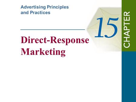 marketing principles and practice marketing essay Paper details: please read the name of the file manooo'bi marketing principles and practice assignment 2017, and write according to the format given yburtask you are asked to design a marketing plan for born&bred.