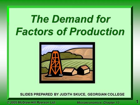 Which economic factors most affect the demand for consumer goods?