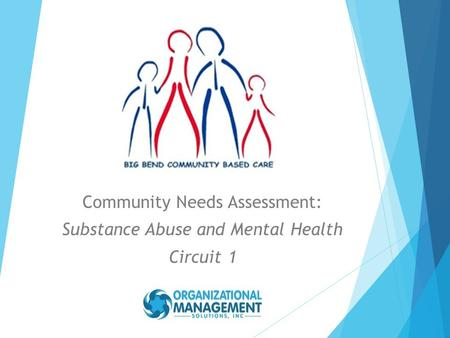 an assessment of the substance abuse prevention community Wisconsin mental health and substance abuse and substance abuse prevention and treatment block health and substance abuse needs assessment.