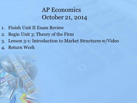 ap economics chapter 2 Free ap microeconomics practice tests with advanced reporting, full solutions, and progress tracking.