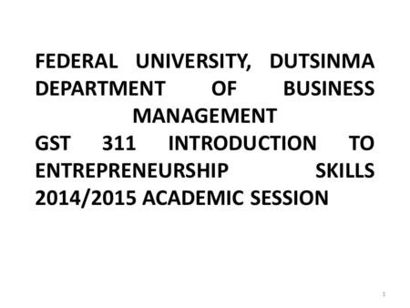 The H-E-B School of Business & Administration at UIW