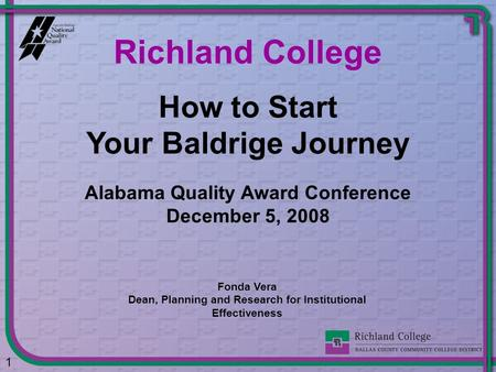 journey to richland community college Ashtabula county business exchange jay sartini memorial scholarship   richland county foundation's undergraduate college scholarships are based on   lisa laine miller, began her journey as an artist struggling to make ends meet.