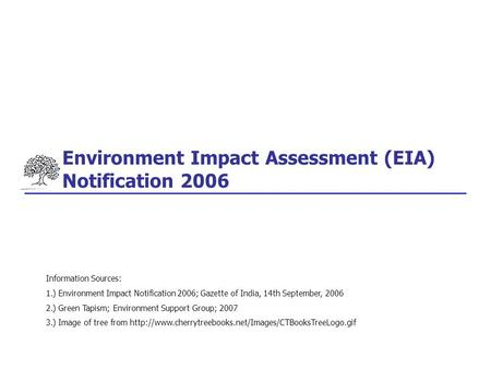 impact of the environmental clearance of For obtaining moef and crz clearance for proposed multi modal corridor from navghar to chirner (near jnpt) environmental impact assessment report.