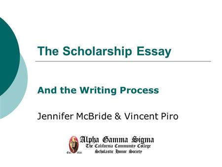 investigating visual programs essay Essay writing help  writing help browse tips and guides to help spark new ideas for your next paper  type of essays expository essay guide.