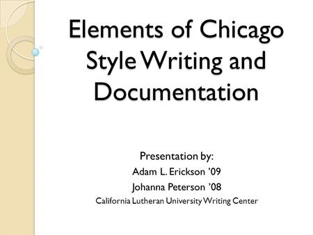 Cite doctoral dissertation chicago