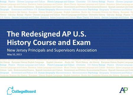 ap world history 2012 essay answers