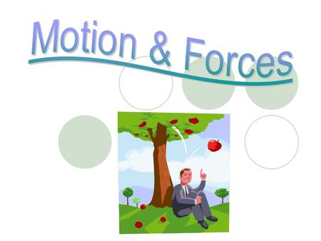 FORCE = Any push or pull which causes something to move or change its speed or direction What is a Force?