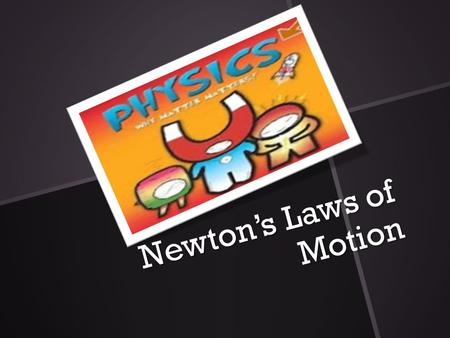 Newton's Laws of Motion. Motion and Speed Vocabulary Words  Motion  Position  Reference point  Distance  Displacement  Speed  Average speed 