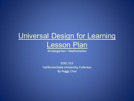 Common Core Mathematics Implementation Iii Ppt Video Online Download