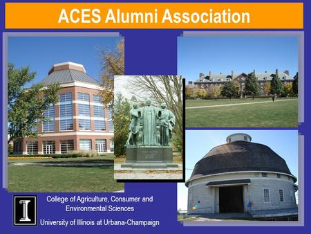 ACES Alumni Association