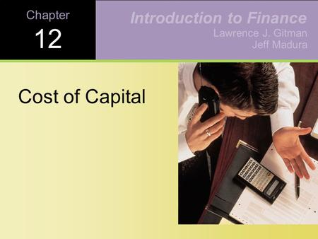 chapter 11 14the basics of capital Free essay: chapter 11: the basics of capital budgeting 1 a firm should never accept a project if its acceptance would lead to an increase in the firm's.