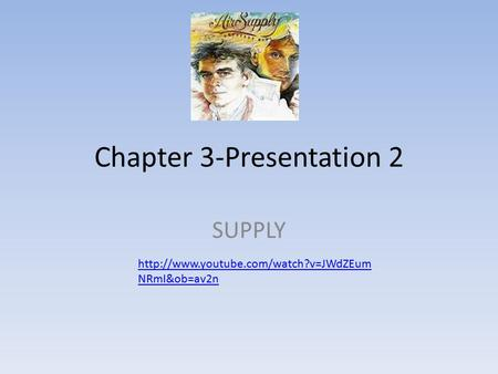 Chapter 3-Presentation 2 SUPPLY  NRmI&ob=av2n.