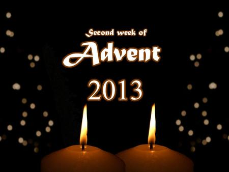 44 For indeed, as soon as the voice of your greeting sounded in my ears, the babe leaped in my womb for joy. Luke 1:44.