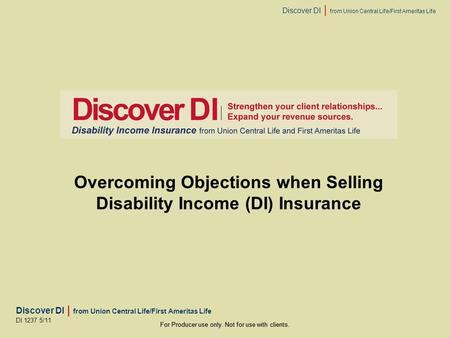 overcoming objections dating Handle objections and have fun print this article   send to colleague by patty morgan-seager, seager marketing when we talk or think about handling objections in the sales process, why do we automatically associate the word overcome with the word objection.
