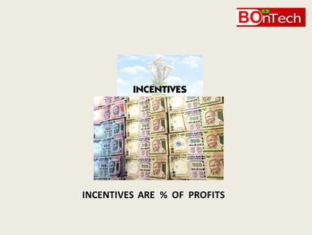 INCENTIVES ARE % OF PROFITS. GENERATORS SPARES AIR CONDITIONERS FILTER KITS SOLAR PRODUCTS AUTOMATION PRODUCTS & DEVICES AMF PANELSEngine oils Air Conditioners.
