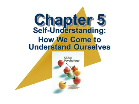 Social psychology elliot aronson university of california santa self understanding how we come to understand ourselves fandeluxe Choice Image
