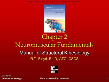 dance anatomy and kinesiology clippinger pdf