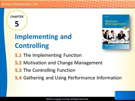 implementation of functions of management in nokia The four phases of project management  planning, build-up, implementation,  which functions or people might be affected by the project's activities or.